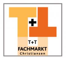 T&T Markt